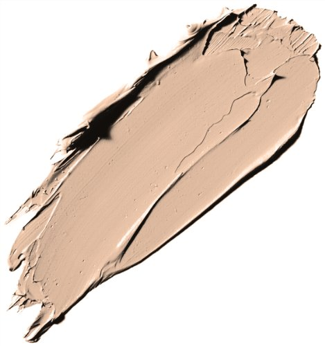 NARS Radiant Creamy Concealer - Vanilla 6ml