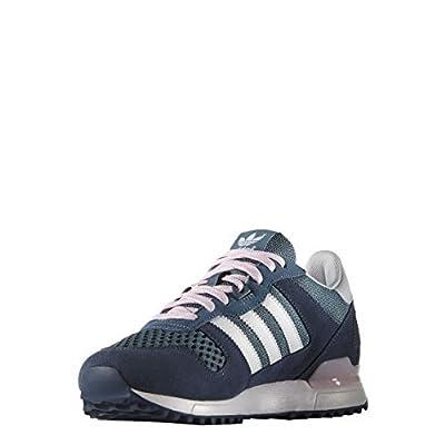adidas Damen Zx 700 Sneakers