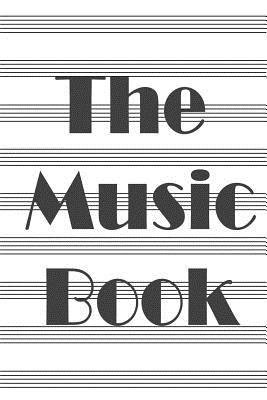 [(The Music Book)] [Author: Sarie Smith] published on (February, 2014)