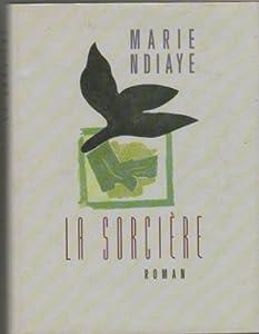 """Afficher """"La sorcière"""""""