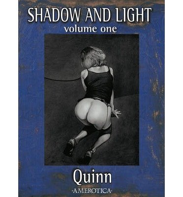 Shadow & Light: Vol. 1 (Shadow & Light) (Paperback) - Common