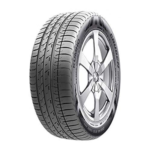 Gomme Kumho Crugen hp 91 235/60R16 100H TL Estive per Fuorist