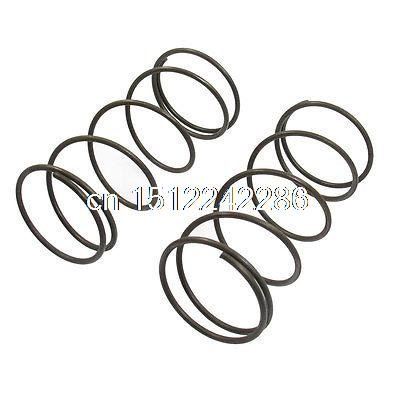 5-pcs-electric-tool-coil-spring-75mmx33mm-for-zic-ff-26-electric-hammer