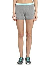 Ultrasport Damen Fitness-/Sport Shorts