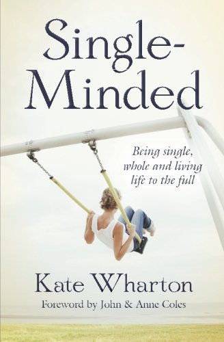 single-minded-being-single-whole-and-living-life-to-the-full