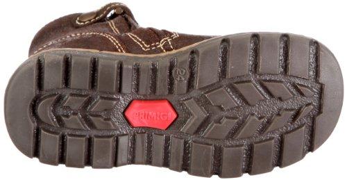 Primigi HARLEYS 1 5074500, Unisex - Kinder Stiefel Braun/T.MORO/T.MORO