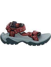 4e338a27cfc1e1 Suchergebnis auf Amazon.de für  teva - Sandalen   Damen  Schuhe ...