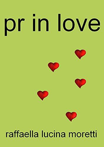 PR IN LOVE