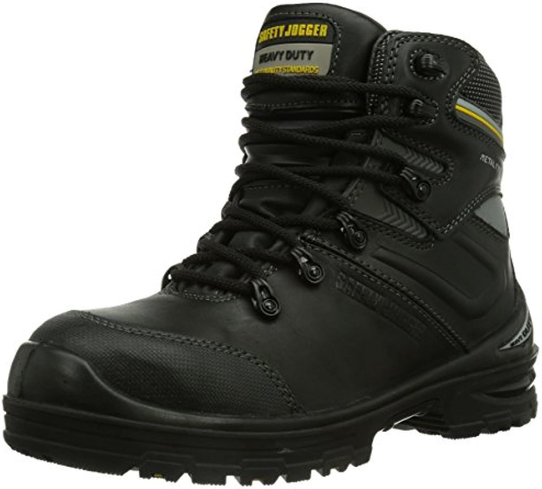 Safety Jogger – Scarpe di sicurezza unisex Premium | | | vendita di liquidazione  549eb7