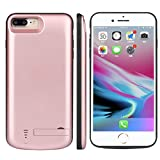 Iphone Case 6 Iphone 4 Cases - Best Reviews Guide