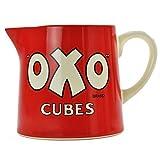 OXO Messbecher–700ml Keramik Messbecher