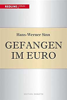 Gefangen im Euro (Edition Debatte)