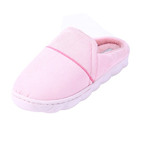 mujeres-de-interior-zapatillas-de-invierno-suaves-comodas-zapatillas-de-primavera-caliente-zapatilla