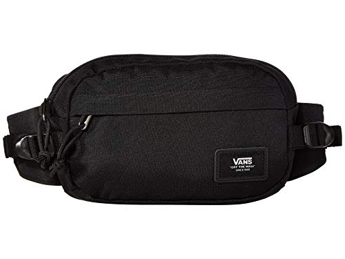Vans Hip Bag Aliso II Black Farbe: Black