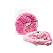 Toi , Zainetto per bambini  rosa rose