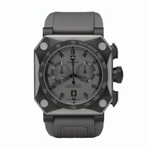 zodiac-zo8519-orologio-da-polso-da-uomo-cinturino-in-caucciu-colore-grigio