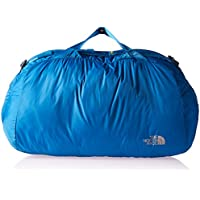 The North Face Lightweight Flyweight Unisex Outdoor Backpack