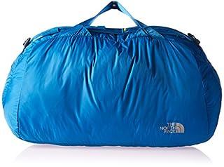 The North Face Duffel Flyweight Bolsa, Unisex, Blue, Talla Única (B01J6NGJK6) | Amazon Products