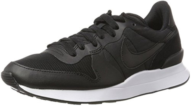 Nike Internationalist Lt17 Zapatillas para Hombre Zapatos de moda