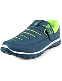 Columbus L-7005 Synthetic Leather Sports shoes and Outdoor shoes for Women