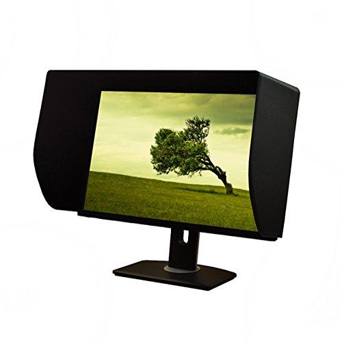 coface-computer-monitor-hood-passend-23inch-24inch-ultra-dunner-rahmen-23e