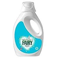 Fairy NonBio Washing Liquid Detergent 24 Washes