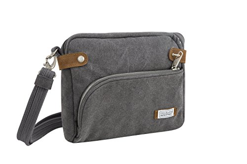 travelon-anti-theft-heritage-crossbody-bag-pewter-one-size