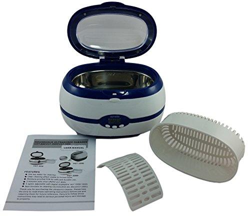 sparkle-bright-prodotti-vgt-2000digitale-programmabile-a-ultrasuoni-pulizia-macchina