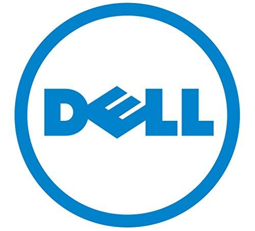 dell-idrac-8-enterprise-digital-software-de-licencias-y-actualizaciones-poweredge-fc630-poweredge-fc