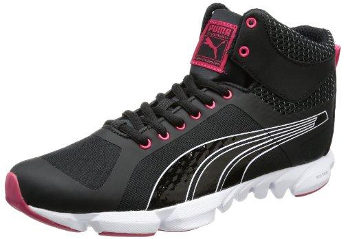 Puma Formlite Xt Ultra Mid Wn's, Chaussures de Fitness femme