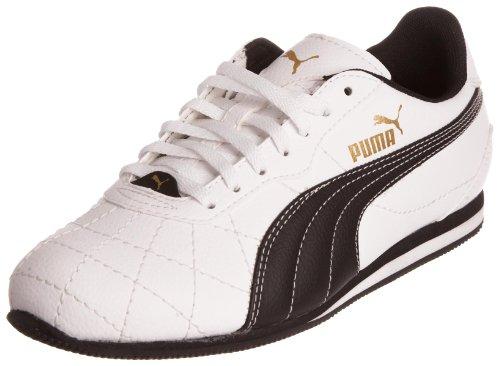 Puma, unisexe – Adulte Chaussures à crampons