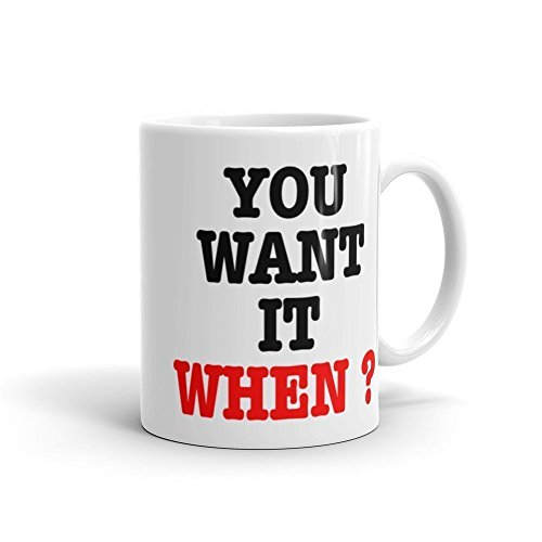 you-want-it-when-flash-mug-zootopia