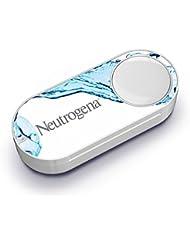Neutrogena Dash Button