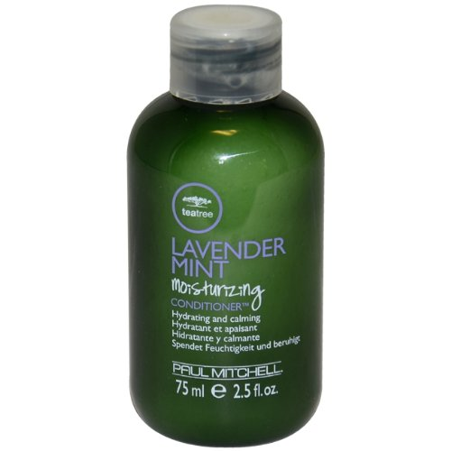 Paul Mitchell Tea Tree Lavender Mint Moisturizing Conditioner