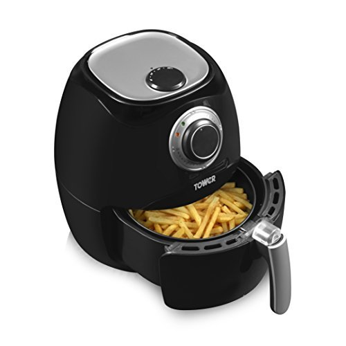tower-t17005-healthier-oil-free-rapid-air-fryer-1350-w-32-l-black