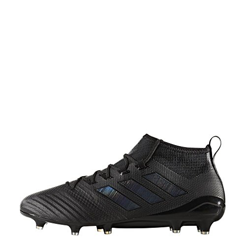 adidas Herren Ace 17.1 Fg Fußballschuhe Mehrfarbig (Core Black/core Black/utility Black F16)
