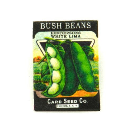 2-x-mytinyworld-dolls-house-miniature-garden-lima-bush-bean-seed-packets