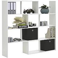 suchergebnis auf f r regal raumteiler. Black Bedroom Furniture Sets. Home Design Ideas
