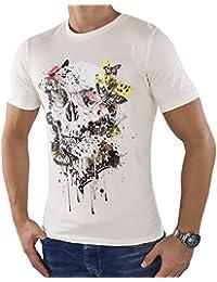 Suchergebnis auf Amazon.de für  jack jones shirt cloud dancer ... 81a54bc91e