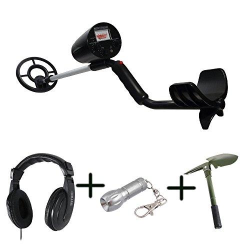 Maclean-MCE952-Metal-Detector-Treasure-Hunt-Bundle-Starter-Set-Kit