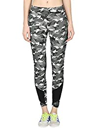 ONESPORT Women's Sports Tights