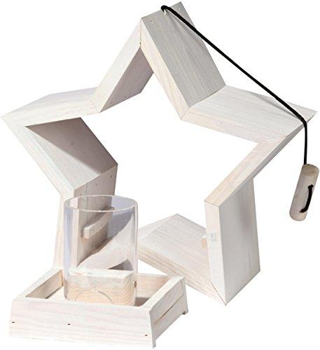 luxus-vogelhaus-85070e-stern-design-mit-silo-aus-holz-kordel-zum-aufhaengen-30-x-14-x-30-cm-weissy-3