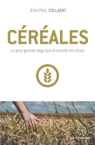 cereales-la-plus-grande-saga-que-le-monde-ait-vecue