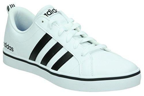 adidas-Vs-Pace-Zapatillas-de-Deporte-Para-Hombre