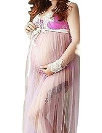 1bae97c236760 Amazon.co.uk: Wedding Dresses: Clothing