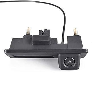 Gzzsh-DIY-Stamm-Griff-Backup-Kamera-Nachtsicht-Wasserdicht-Professionelle-Auto-Rckfahrkamera-Reverse-Einparkhilfe-LS8002