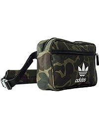 Adidas Cross Body B CA