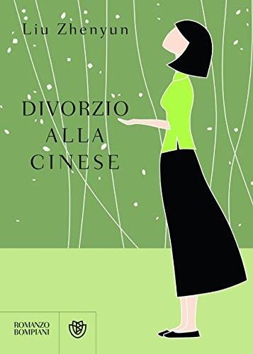 Divorzio alla cinese