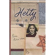 Hetty. Una storia vera