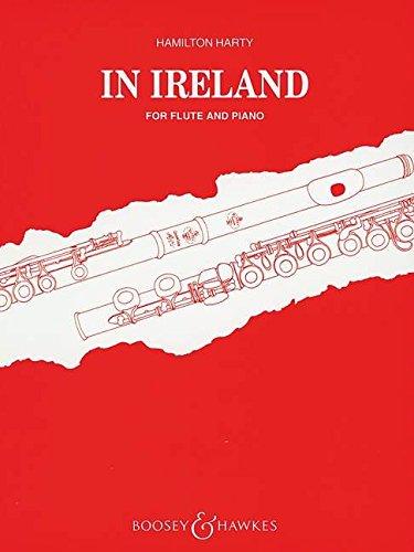 In Ireland Flûte Traversiere